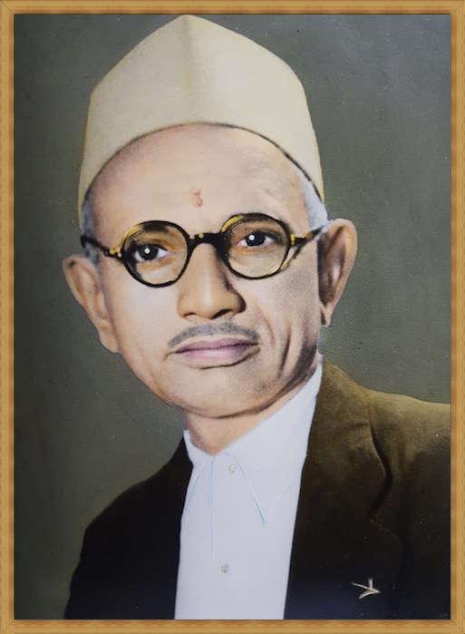 Narmadashanker-Pandya-image