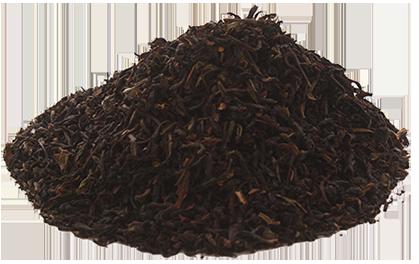 darjeeling-tea-org