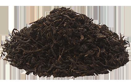 green-tea-org